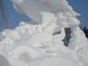 thumbs 4370957113 d35bc974dd b Самые удивительные и невероятные работы скульпторов со всего мира, ставшие жемчужинами Харбинского международного фестиваля ледяных и снежных скульптур