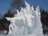 thumbs 4370957749 c0423d9710 b Самые удивительные и невероятные работы скульпторов со всего мира, ставшие жемчужинами Харбинского международного фестиваля ледяных и снежных скульптур