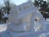 thumbs 4370960359 d6e5f809ee b Самые удивительные и невероятные работы скульпторов со всего мира, ставшие жемчужинами Харбинского международного фестиваля ледяных и снежных скульптур
