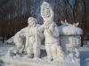 thumbs 4370961009 207c1eda0f b Самые удивительные и невероятные работы скульпторов со всего мира, ставшие жемчужинами Харбинского международного фестиваля ледяных и снежных скульптур