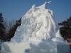 thumbs 4370962427 9bbf3b4b0c b Самые удивительные и невероятные работы скульпторов со всего мира, ставшие жемчужинами Харбинского международного фестиваля ледяных и снежных скульптур