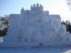 thumbs 4370962715 5670a0959d b Самые удивительные и невероятные работы скульпторов со всего мира, ставшие жемчужинами Харбинского международного фестиваля ледяных и снежных скульптур