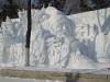 thumbs 4370963101 ed02bf914e b Самые удивительные и невероятные работы скульпторов со всего мира, ставшие жемчужинами Харбинского международного фестиваля ледяных и снежных скульптур