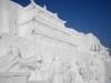 thumbs 4370965009 c3995a4c9f b Самые удивительные и невероятные работы скульпторов со всего мира, ставшие жемчужинами Харбинского международного фестиваля ледяных и снежных скульптур
