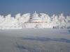 thumbs 4371700802 922c1b1331 b Самые удивительные и невероятные работы скульпторов со всего мира, ставшие жемчужинами Харбинского международного фестиваля ледяных и снежных скульптур