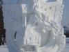 thumbs 4371704632 2e9b9f1713 b Самые удивительные и невероятные работы скульпторов со всего мира, ставшие жемчужинами Харбинского международного фестиваля ледяных и снежных скульптур