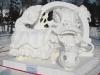 thumbs 4371707744 3f1ba12f35 b Самые удивительные и невероятные работы скульпторов со всего мира, ставшие жемчужинами Харбинского международного фестиваля ледяных и снежных скульптур