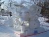 thumbs 4371708024 8c7e1ae1a8 b Самые удивительные и невероятные работы скульпторов со всего мира, ставшие жемчужинами Харбинского международного фестиваля ледяных и снежных скульптур