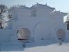 thumbs 4371711274 45eb775b15 b Самые удивительные и невероятные работы скульпторов со всего мира, ставшие жемчужинами Харбинского международного фестиваля ледяных и снежных скульптур