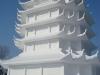 thumbs 4371711586 ef40e76f10 b Самые удивительные и невероятные работы скульпторов со всего мира, ставшие жемчужинами Харбинского международного фестиваля ледяных и снежных скульптур