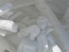 thumbs 5330401013 4b1644f004 b Самые удивительные и невероятные работы скульпторов со всего мира, ставшие жемчужинами Харбинского международного фестиваля ледяных и снежных скульптур
