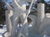 thumbs 5330401851 f4eff20433 b Самые удивительные и невероятные работы скульпторов со всего мира, ставшие жемчужинами Харбинского международного фестиваля ледяных и снежных скульптур