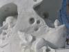 thumbs 5331011764 1c9171ec1 Самые удивительные и невероятные работы скульпторов со всего мира, ставшие жемчужинами Харбинского международного фестиваля ледяных и снежных скульптур