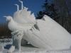 thumbs 5331013438 ce5ec42538 b Самые удивительные и невероятные работы скульпторов со всего мира, ставшие жемчужинами Харбинского международного фестиваля ледяных и снежных скульптур