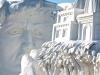 thumbs 5376908751 22bb3b21d1 b Самые удивительные и невероятные работы скульпторов со всего мира, ставшие жемчужинами Харбинского международного фестиваля ледяных и снежных скульптур