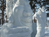 thumbs 5502113725 2d03a2ed90 b Самые удивительные и невероятные работы скульпторов со всего мира, ставшие жемчужинами Харбинского международного фестиваля ледяных и снежных скульптур