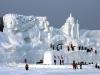 thumbs romfeelingsdm1101 800x565 Самые удивительные и невероятные работы скульпторов со всего мира, ставшие жемчужинами Харбинского международного фестиваля ледяных и снежных скульптур