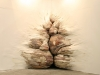thumbs ins mex Бразильский художник Энрике Оливейра 'пустил корни' в художественной галерее «Национального музея искусства Африки»