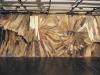 thumbs inst 12 Бразильский художник Энрике Оливейра 'пустил корни' в художественной галерее «Национального музея искусства Африки»