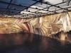 thumbs inst 14 Бразильский художник Энрике Оливейра 'пустил корни' в художественной галерее «Национального музея искусства Африки»