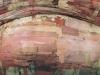 thumbs inst 15 Бразильский художник Энрике Оливейра 'пустил корни' в художественной галерее «Национального музея искусства Африки»