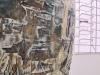 thumbs inst 2 Бразильский художник Энрике Оливейра 'пустил корни' в художественной галерее «Национального музея искусства Африки»