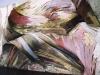 thumbs inst 21 Бразильский художник Энрике Оливейра 'пустил корни' в художественной галерее «Национального музея искусства Африки»