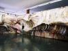 thumbs inst 23 Бразильский художник Энрике Оливейра 'пустил корни' в художественной галерее «Национального музея искусства Африки»