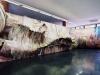 thumbs inst 24 Бразильский художник Энрике Оливейра 'пустил корни' в художественной галерее «Национального музея искусства Африки»
