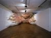 thumbs inst 25 Бразильский художник Энрике Оливейра 'пустил корни' в художественной галерее «Национального музея искусства Африки»