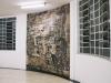 thumbs inst 3 Бразильский художник Энрике Оливейра 'пустил корни' в художественной галерее «Национального музея искусства Африки»