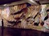 thumbs inst 31 Бразильский художник Энрике Оливейра 'пустил корни' в художественной галерее «Национального музея искусства Африки»