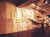 thumbs inst 32 Бразильский художник Энрике Оливейра 'пустил корни' в художественной галерее «Национального музея искусства Африки»