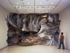 thumbs inst 34 Бразильский художник Энрике Оливейра 'пустил корни' в художественной галерее «Национального музея искусства Африки»