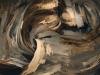 thumbs inst 35 Бразильский художник Энрике Оливейра 'пустил корни' в художественной галерее «Национального музея искусства Африки»