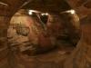 thumbs inst 37 Бразильский художник Энрике Оливейра 'пустил корни' в художественной галерее «Национального музея искусства Африки»