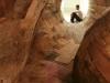 thumbs inst 39 Бразильский художник Энрике Оливейра 'пустил корни' в художественной галерее «Национального музея искусства Африки»