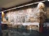 thumbs inst 4 Бразильский художник Энрике Оливейра 'пустил корни' в художественной галерее «Национального музея искусства Африки»