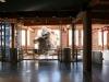 thumbs inst 47 Бразильский художник Энрике Оливейра 'пустил корни' в художественной галерее «Национального музея искусства Африки»
