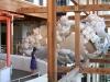 thumbs inst 48 Бразильский художник Энрике Оливейра 'пустил корни' в художественной галерее «Национального музея искусства Африки»