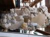 thumbs inst 50 Бразильский художник Энрике Оливейра 'пустил корни' в художественной галерее «Национального музея искусства Африки»
