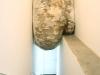 thumbs inst 51 Бразильский художник Энрике Оливейра 'пустил корни' в художественной галерее «Национального музея искусства Африки»