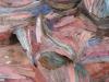 thumbs inst 56 Бразильский художник Энрике Оливейра 'пустил корни' в художественной галерее «Национального музея искусства Африки»