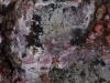 thumbs inst 59 Бразильский художник Энрике Оливейра 'пустил корни' в художественной галерее «Национального музея искусства Африки»