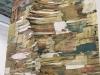 thumbs inst 6 Бразильский художник Энрике Оливейра 'пустил корни' в художественной галерее «Национального музея искусства Африки»