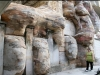 thumbs inst 69 Бразильский художник Энрике Оливейра 'пустил корни' в художественной галерее «Национального музея искусства Африки»