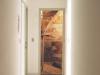 thumbs inst 7 Бразильский художник Энрике Оливейра 'пустил корни' в художественной галерее «Национального музея искусства Африки»