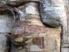 thumbs inst 70 Бразильский художник Энрике Оливейра 'пустил корни' в художественной галерее «Национального музея искусства Африки»