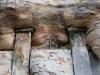 thumbs inst 72 Бразильский художник Энрике Оливейра 'пустил корни' в художественной галерее «Национального музея искусства Африки»
