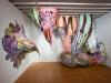 thumbs miami1 Бразильский художник Энрике Оливейра 'пустил корни' в художественной галерее «Национального музея искусства Африки»